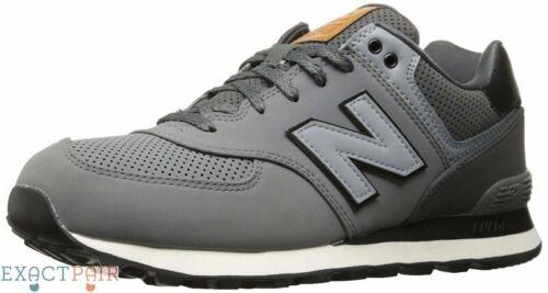 New Balance sneakers ML 574 GPB unisex beige