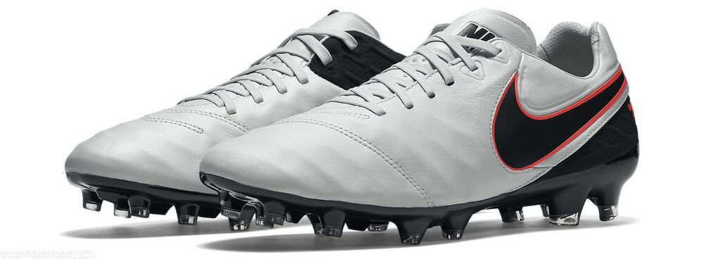 Nike Tiempo Legacy II FG homme SOCCER CLEATS 819218-001  120