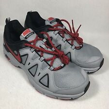 4526b0a06316 item 5 NEW Nike Air Alvord 10 Trail Mens Running Shoes Size 11 -NEW Nike  Air Alvord 10 Trail Mens Running Shoes Size 11