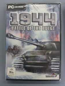 1944-Battle-of-the-Bulge-PC-GAME-FROM-MONTE-CRISTO
