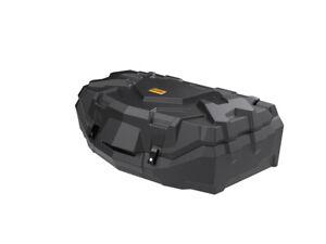 ATV-Quad-Koffer-passend-fuer-Polaris-RZR-570-Serie-Quadkoffer-Staubox
