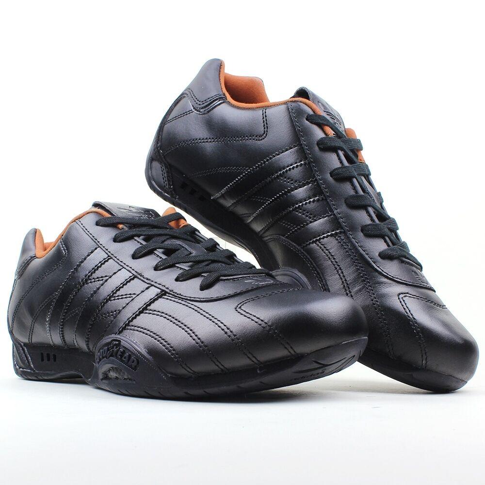 Adidas Originals para Hombre Goodyear Adi Racer Baja Tenis – V24494/ V24494/ – c33126