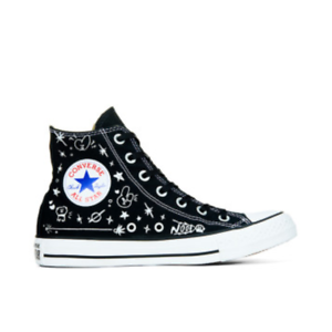 68bbc40550ae37 Image is loading BT21-x-Converse-Collarboration-Chuck-Taylor-All-Star-