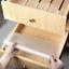 Hohe-Qualitaet-Schubladenmatte-Matte-Antirutschmatte-Schubladeneinlage-Matte Indexbild 4