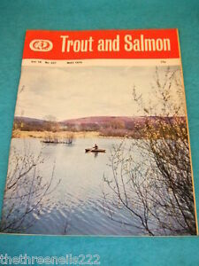 TROUT-AND-SALMON-MAY-1974-VOL-19-227