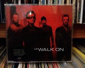 U2-WALK-ON-mCD-COME-NUOVO