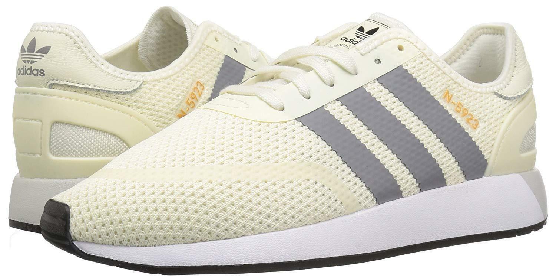 Adidas DB0958 Originals Mens N-5923 Casual shoes Size 12