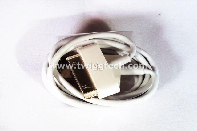 pour iPhone 4S Grade A 30 Broches Câble USB - Vente en gros Emballage