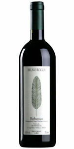 6-BT-BARBARESCO-DOCG-2015-BRUNO-ROCCA-RABAJA-039
