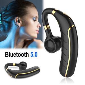 Waterproof-Bluetooth-5-0-Headset-Sports-In-Ear-Wireless-Earphones-For-Samsung