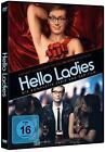 Hello Ladies - Die komplette Serie (2015)