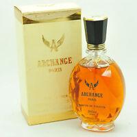 Vintage Archange 100ml Parfum De Toilette Perfume Spray
