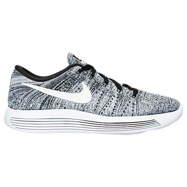 Nike LunarEpic Low Flyknit 843765-001 Women's Sizes US 5 ~ 11 / New in Box
