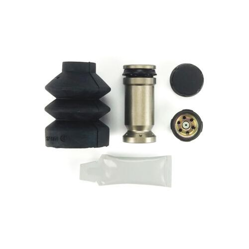 Kit de réparation cylindre de frein principal 25,40 mm Kramer 312 312sl 312le 312se faune