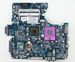 GL960 EXPRESS CHIPSET DRIVERS FOR WINDOWS MAC