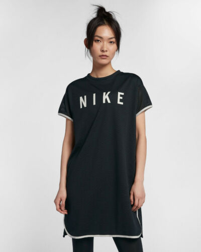 Nike Nike V V Nike Nike V V V Nike V Nike V Nike qUaRRZt