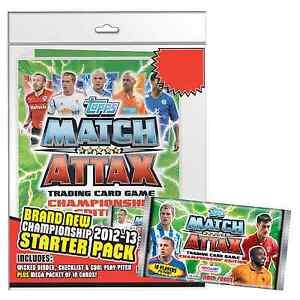 Match-Attax-Championship-2012-2013-12-13-Base-Card-Team-Sets