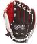 thumbnail 16 - Rawlings Players Series Youth Tball/Baseball Gloves