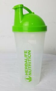 NEW Herbalife Shaker Cup FREE SHIPPING