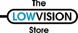 The Low Vision Store