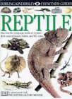 Reptile by Colin McCarthy (Hardback, 1991)