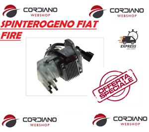 SPINTEROGENO-FIAT-UNO-LANCIA-Y10-FIRE-OE-7763385-061110126010-ACCENSIONE