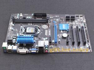 Biostar TA880GB+ Renesas USB 2.0 64 BIT