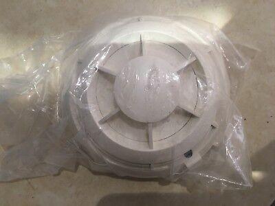 Siemens DOT1151A  AlgoRex InterActive Smoke Detectors Free Shipping