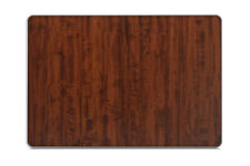 "MacBook Pro 15"" Retina Skin (Mid 2012 - Current) - Dark Wood Skin by iCarbons"