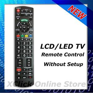 LCD-LED-TV-Remote-Compatible-for-TV-Panasonic