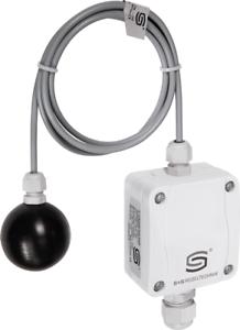 uscita 4-20mA Sonda temperatura ambiente irraggiamento RPTM-2-I Sensore PT1000