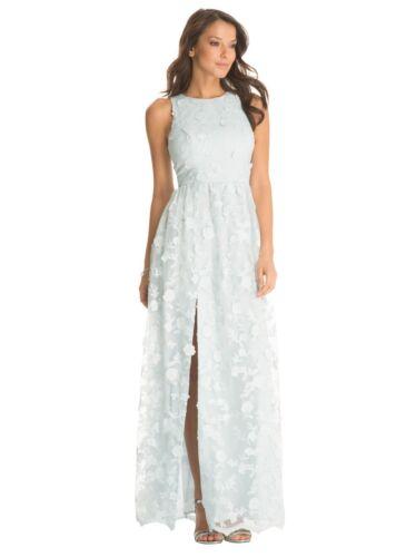 Size Evening Elegant party London 14 Beautiful Dress Maxi dita Chi qTw0gS
