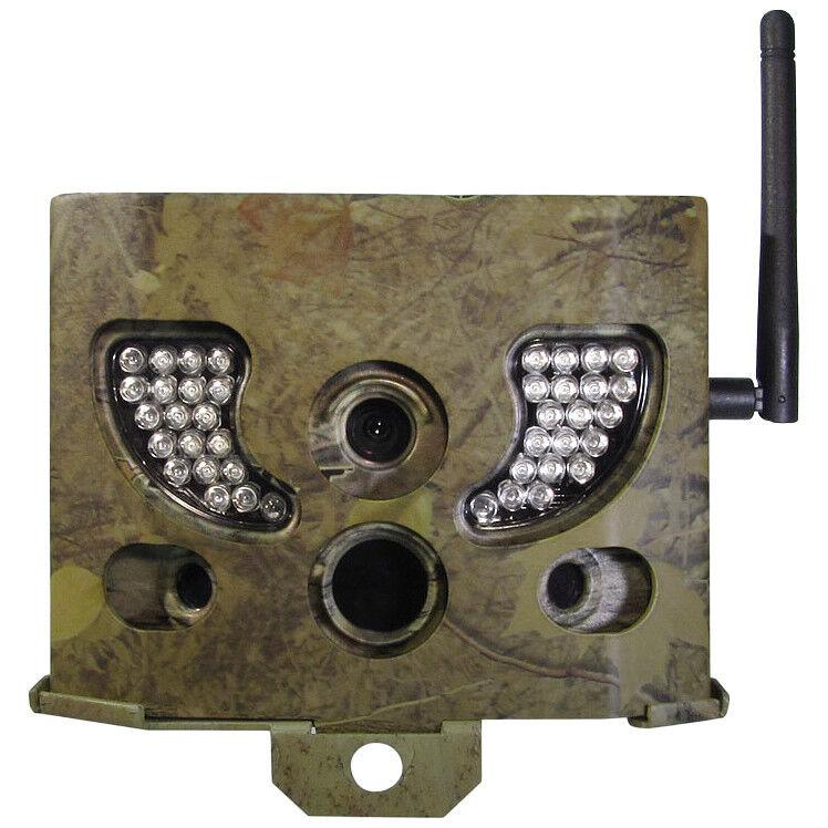 Spypoint Sb T Sicherheits Kasten Jagd Stahlschutz Winzige Kamera Safety Safety Safety Case Cam 4493fa