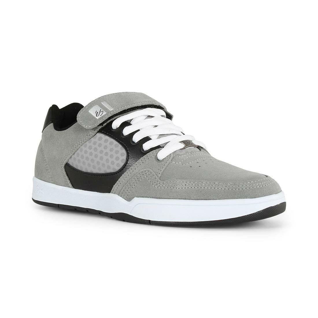 Accel Slim Plus Zapatos-eS gris Negro blancoo