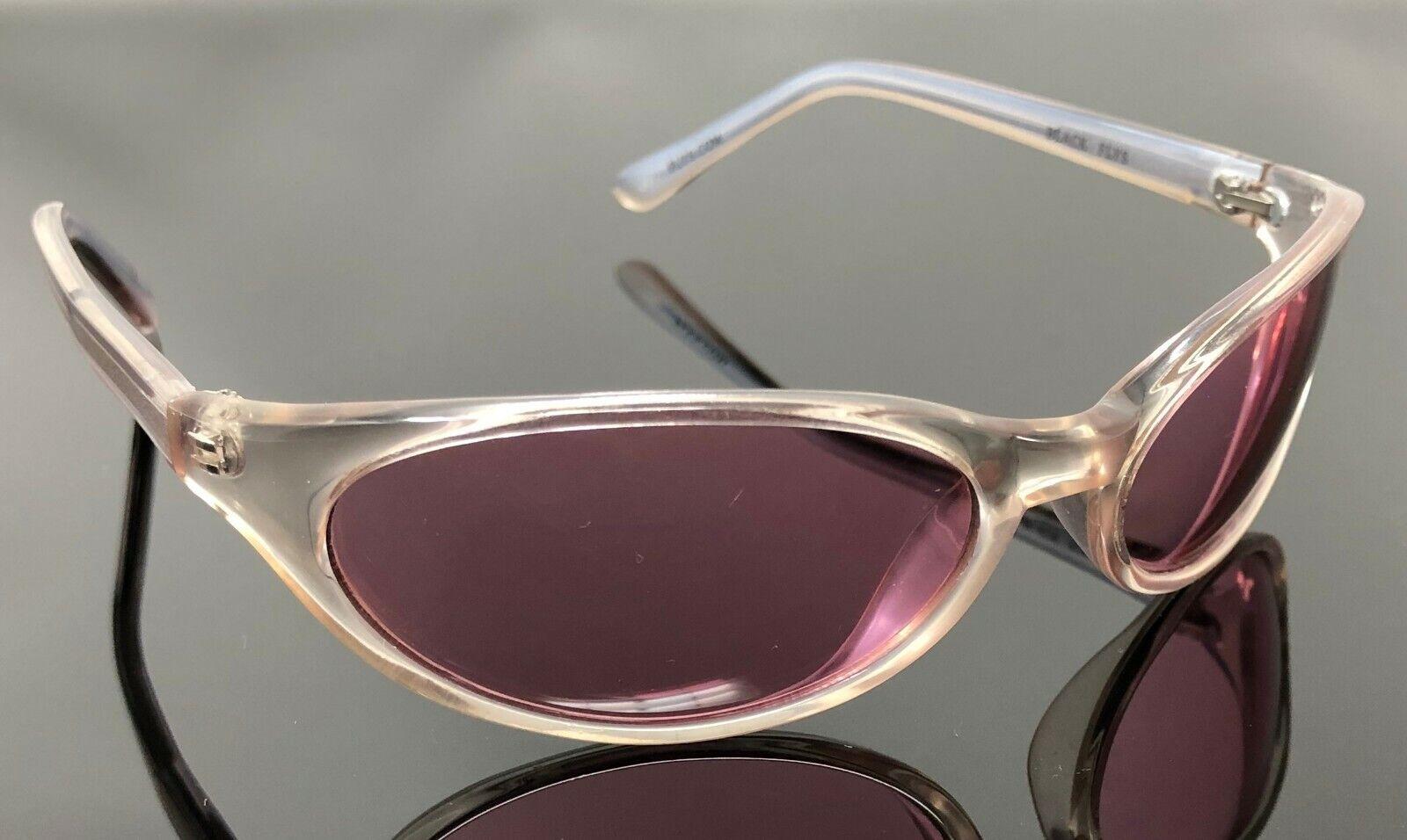 NEW Women's Pink Black Flys Fly Girls Fantasy Fly Sunglasses Female