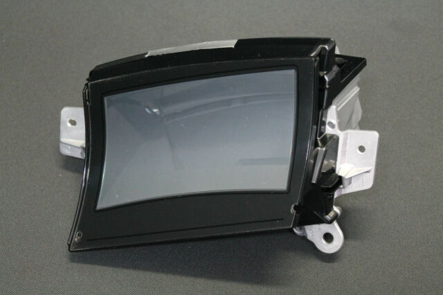 Bmw X1 F48 Head Up Display Projektor Screen Dash Hud 9358966 For