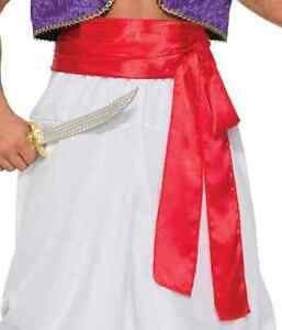 Desert-Prince-Aladdin-Arabian-Genie-Belt-Sash