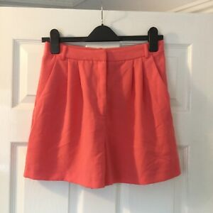 Ladies Lovely River Island Shorts Size 10