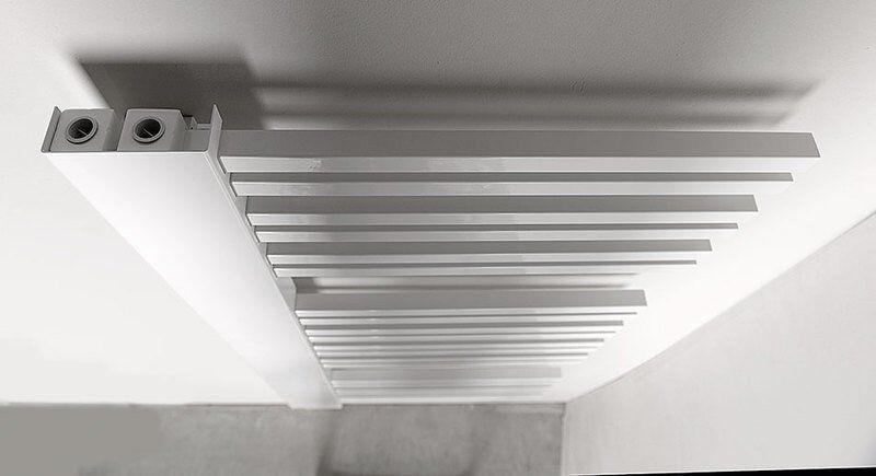 Badheizkörper 600x1610 mm, mm, mm, 885 W, WEISS 8e5a3e