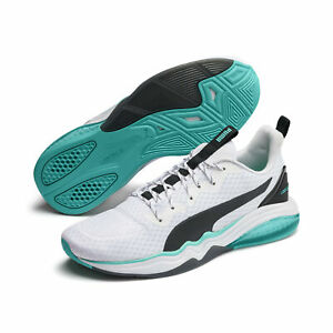 PUMA-LQDCELL-Tension-Men-039-s-Training-Shoes-Men-Shoe-Training