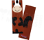Farm-Animal-Bookmarks-Book-Reading-School-Party-Bag-Fillers-Pack-Sizes-6-48 thumbnail 4