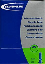 AV 32mm 05 Schwalbe Schlauch Nr