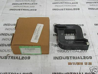NEW IN BOX GENERAL ELECTRIC 480VAC STARTER COIL 55-501493G004