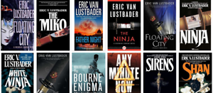 Eric-Van-Lustbader-ebook-Collection-50-ebooks-epub-mobi