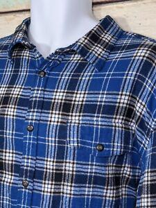 BlueBlack Blusa George Hombre