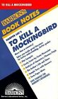 To Kill a Mockingbird by Joyce Milton (Paperback, 1985)