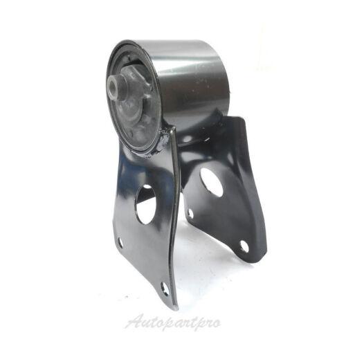 M225 For Nissan Maxima Infiniti I35 Engine Motor /& Trans Mount 7305 7302 7303