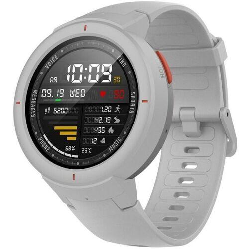 Smartwatch-Huami-Amazfit-Verge-Bianco-Garanzia-Italia