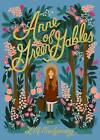 Anne of Green Gables by L. M. Montgomery (Hardback, 2014)