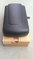 NEW MACOM Motorcycle Radio Case 188D6464P1 Hardened Composite Material MA/COM